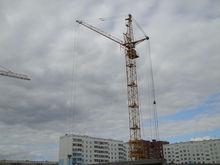 Плата за риск: власть хочет дифференцировать взносы девелоперов в фонд проблемных строек