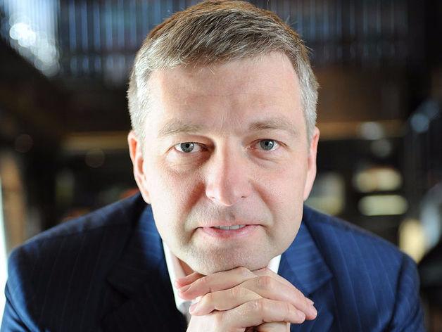 Фортуна от них отвернулась: составлен рейтинг самых «обедневших» российских бизнесменов