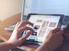 Три студии web-дизайна из Екатеринбурга вошли в сотню лучших в России