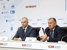 Минский тракторный завод заключил договор о сотрудничестве с Красноярским краем