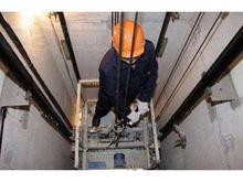 «Жилфонд» уличили в завышении тарифов на обслуживание лифтов