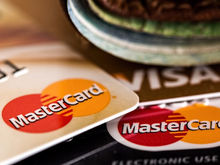 Центробанк создаст платформу моментальных платежей и переводов для клиентов всех банков