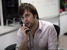 «Интерсвязь» из-за разговорчивого сотрудника оштрафовали на 100 тыс.