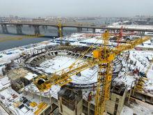 Частные инвесторы вложат в красноярскую Универсиаду 10 млрд рублей
