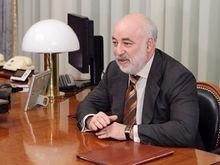 Новосибирская компания проиграла в суде Виктору Вексельбергу