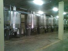 Депутаты Заксобрания РО оценили туристический потенциал винного завода «Эльбузд»