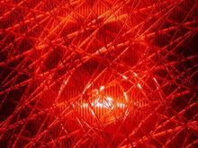 Нижегородская мэрия ищет подрядчика по установке «умных» светофоров