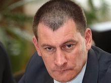 В «Южуралзолото» заявили, что предприятие заплатит семьям погибших рабочих по 1 млн руб.