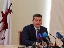 Нижегородское правительство изменило состав инвестсовета