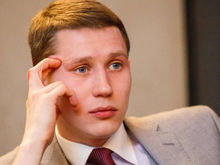 Уральский дизайнер открыл в Екатеринбурге фабрику спортивной одежды
