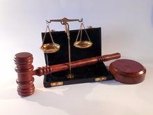 «Русладу» требует признать банкротом один из поставщиков