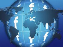 «У нас есть все данные пользователя»: как Facebook дает рекламу