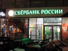 Вместо Максимовской: маркетингом Сбербанка займется советник Шойгу