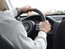 «Автостат» посчитал количество автомобилей в Челябинске