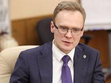 Денис Чугунов, «Сбербанк»: «Дешевые кредиты не вытянут из кризиса»