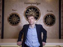 Денис Вешкурцев: «Развитию экспорта мешают стереотипы»