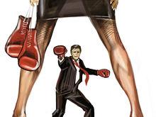 Рейдерство или развал бизнеса: акционеры модного бренда одежды со скандалом делят компанию