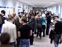 Рынок труда перевернуло. Почему в Екатеринбурге растут зарплаты тех, кто ничего не умеет?