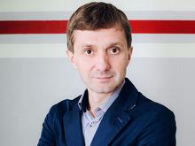 Алексей Биушкин, «Эксперт-Лизинг»: «Лизинг обеспечит будущее экономики»