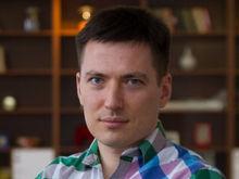 Уральский бизнес заработает на пляжном проекте Андрея Фролова