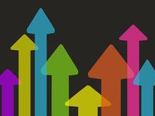 ДК составил рейтинг независимых лизинговых компаний Новосибирской области