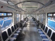 Метрополитену в Красноярске дали шанс: метро включили в стратегию развития края