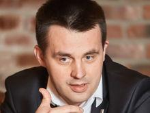Андрей Спицын, директор «Металл-База»: «Челябинск невозможно сделать туристическим»
