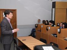 Выпускники каких вузов Екатеринбурга лучше проходят испытательный срок при трудоустройстве