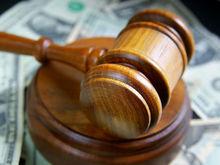 Экс-руководители скандальной «Бригантины» избежали финансовой ответственности