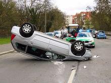 «Натурное» возмещение не для всех. Что новые правила ОСАГО меняют для автовладельцев