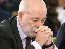 «Вы должны стране 2 млрд»: ФНС «топит» крупный уральский завод ГК «Ренова»