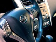 Заксобрание Нижегородской области отклонило инициативу об отмене транспортного налога