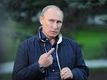 Коттеджи по цене квартир. Пикет против Путина. Довженко о гетто в новостройках. ДАЙДЖЕСТ