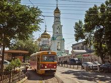 Итоги недели: В Ростове проходит Форум продовольственной безопасности
