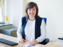 Анна Тихонова: «Сегодня любой бизнес должен следовать за клиентом»
