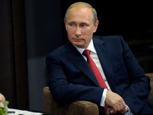 Альтернативы не видно: за кого готовы проголосовать россияне на президентских выборах