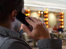 «Нельзя допустить подмену настоящего дела коммуникациями»: бизнес о телефонных разговорах