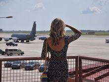 Сенатор предложил запретить самозанятым россиянам выезд за границу