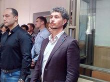 Суд в Ростове-на-Дону вынес приговор бизнесмену и общественному деятелю Александру Хуруджи