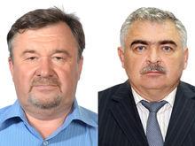 В администрации Ростова назначены замглавы по вопросам ЖКХ и главный архитектор
