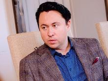 Станислав Ахмедзянов, «IBC-Недвижимость»: Челябинск застрял в панельном тупике