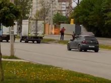 Два серьезных ЧП произошли в Ростове сегодня