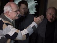 Ельцин-центр извинился перед европейскими музеями за высказывание Михалкова