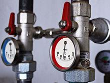 Отключение отопления и горячей воды в Новосибирске. Районы, сроки