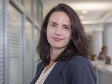 Юлия Краснова: «Активность иностранных инвесторов невысока»