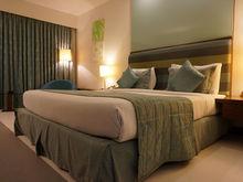 В Челябинске за $2 млн продают гостиничный комплекс