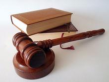 Бывшему владельцу завода, лишившего кредиторов 270 млн руб., огласили приговор