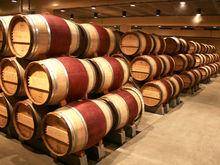 «Это может фактически остановить импорт». Поставщикам зарубежного вина грозит уход с рынка