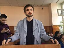 «Приговор Соколовскому и его формулировки могут разделить общество еще сильнее»