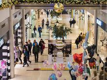 Потребительская оттепель отменяется: россияне снова стали тратить по минимуму